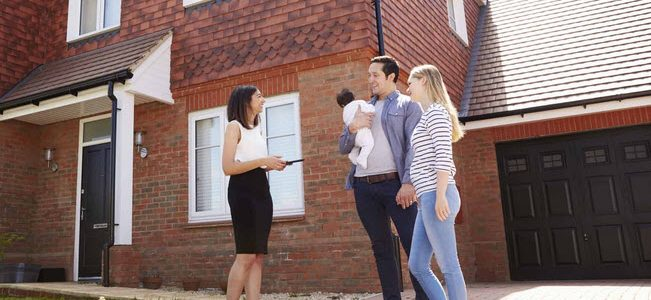 Getting Your Real Estate Ready for Incoming Tenants