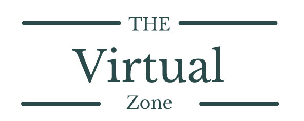 Virtual Zone Real Estate
